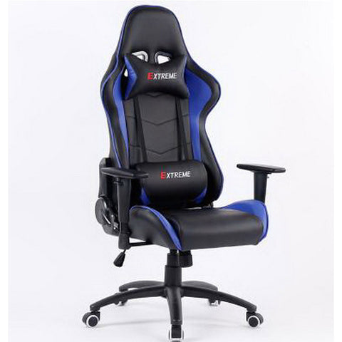 Gaming chair Extreme