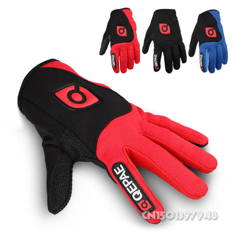 Winter Windproof Gloves