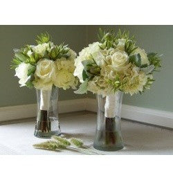 Gold Standard Package, Flowers - Oasis Florists