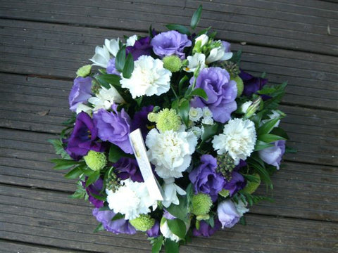 funeral-flowers-dublin-sameday-delivery-oasis-florists-terenure