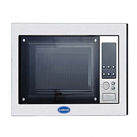 Canon Built In Microwave Oven BOV G17