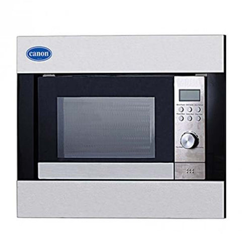 Canon Built In Microwave Oven BOV G27