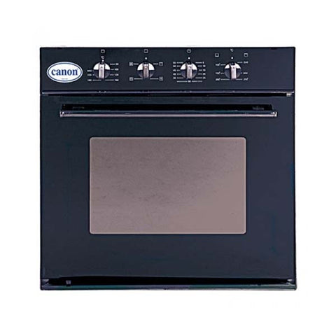 Canon Built In Oven BOV 17 EGFPD