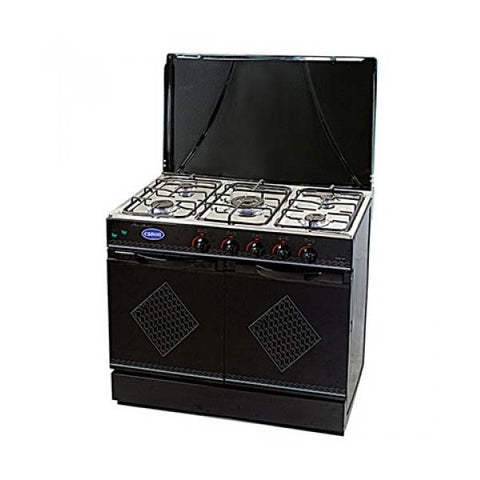 Canon Cooking Cabinet CAB 534