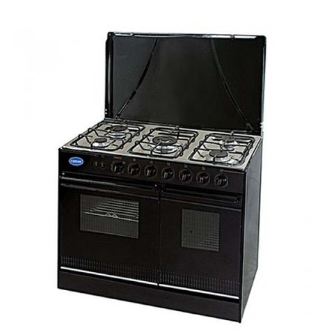 Canon Cooking Range CR 22
