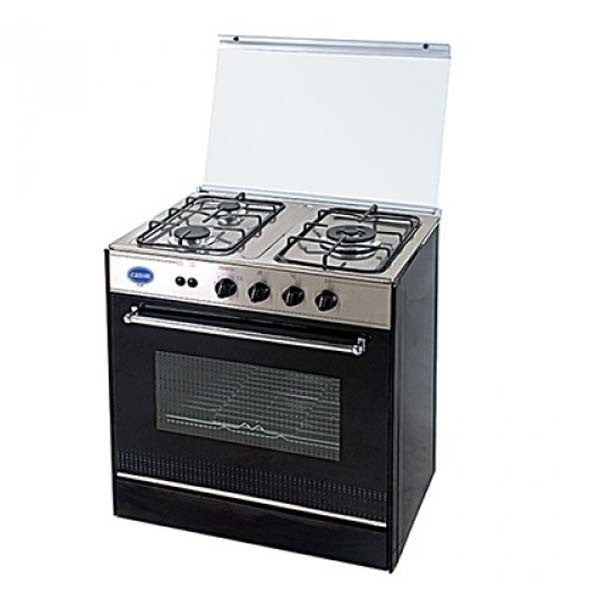 Canon Cooking Range CR 27