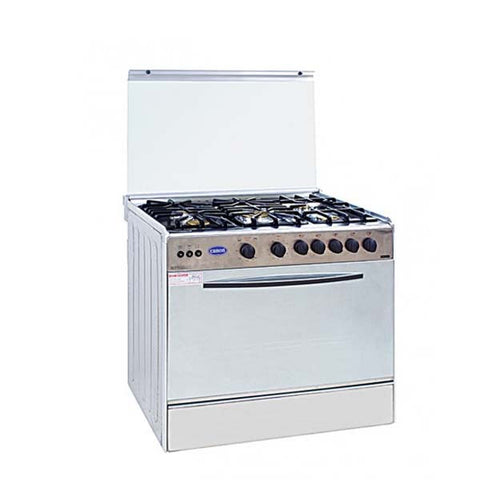Canon Cooking Range CR 46 Plus