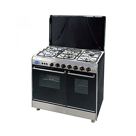 Canon Cooking Range CR 65 CP