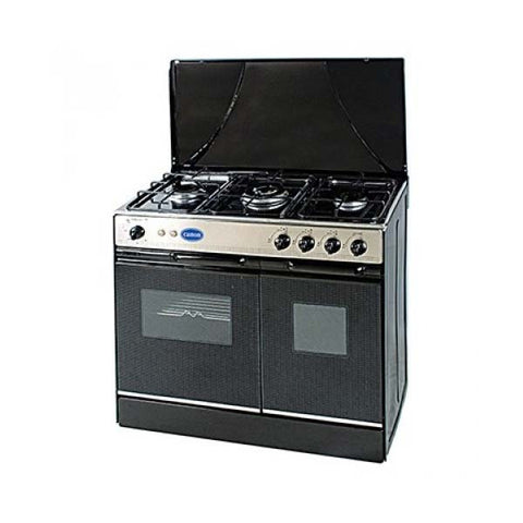 Canon Cooking Range CR 663