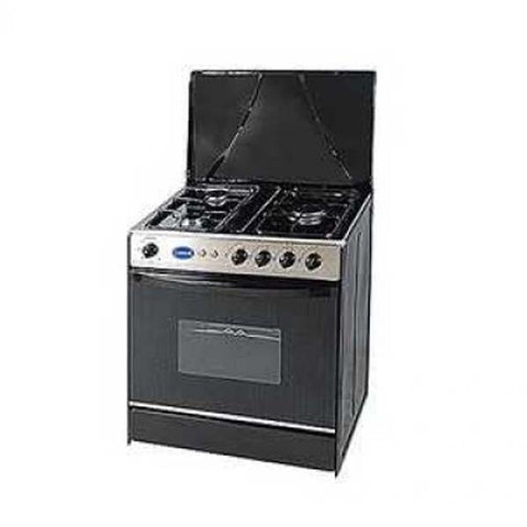 Canon Cooking Range CR 726