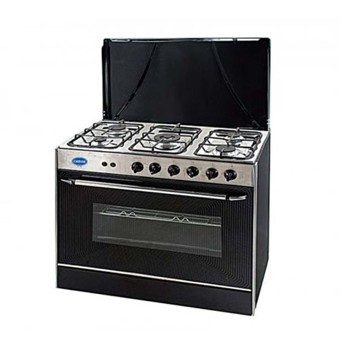 Canon Cooking Range CR 75C