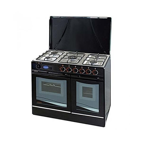 Canon Cooking Range CR 786