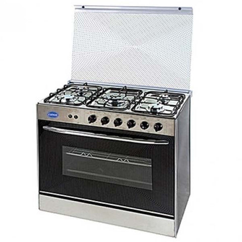 Canon Cooking Range CR 85C