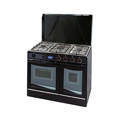 Canon Cooking Range CR 890