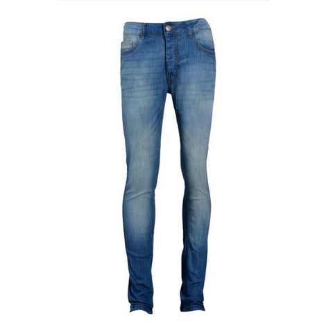 Gents Western GTS-D-001 Denim Trouser