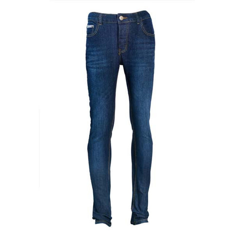 Gents Western GTS-D-005 Denim Trouser