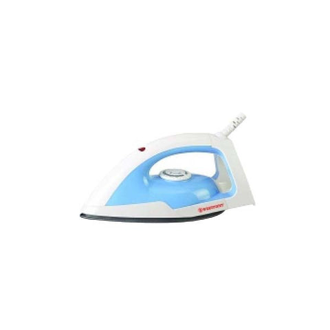 West Point  Light weight Dry Iron WF-635