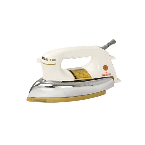 West Point Heigh Weight  Dry Iron WF-78-B