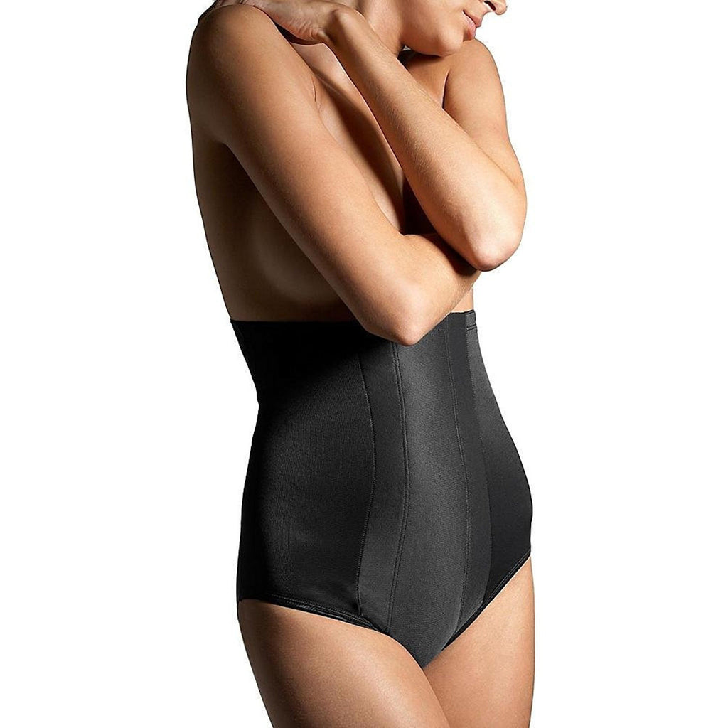 Miraclesuit® Shape with an Edge® High Waist Brief 2705