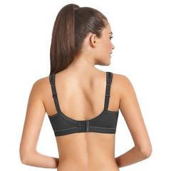 Anita Momentum Maximum Support Sports Bra 5529