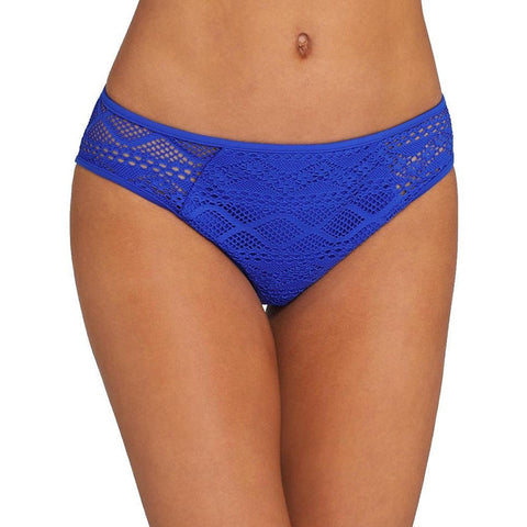 Freya Swim Sundance Hipster Bikini Bottom AS3976