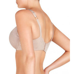 Fayreform Profile Perfect Contour Spacer Bra F72-9098