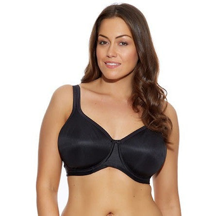 Elomi Smoothing Underwired Seam Free Bra EL3911