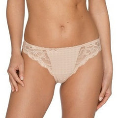 Prima Donna Madison Thong 0662120