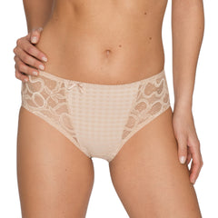 Prima Donna Madison Full Briefs 0562121