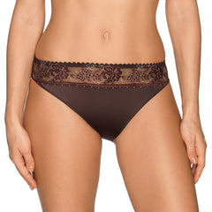 Prima Donna Golden Dreams Rio Brief 0562880