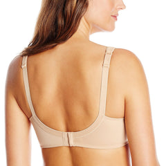 Anita Twin Seamless Underwire Support Bra 5490