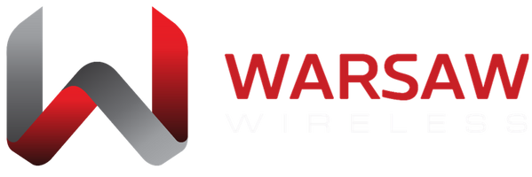 Warsaw Wireless