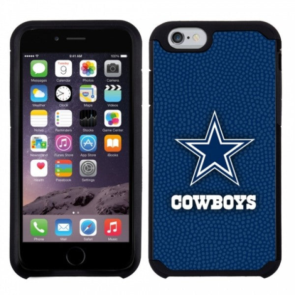 NFL Dallas Cowboys - iPhone 7/6s/6