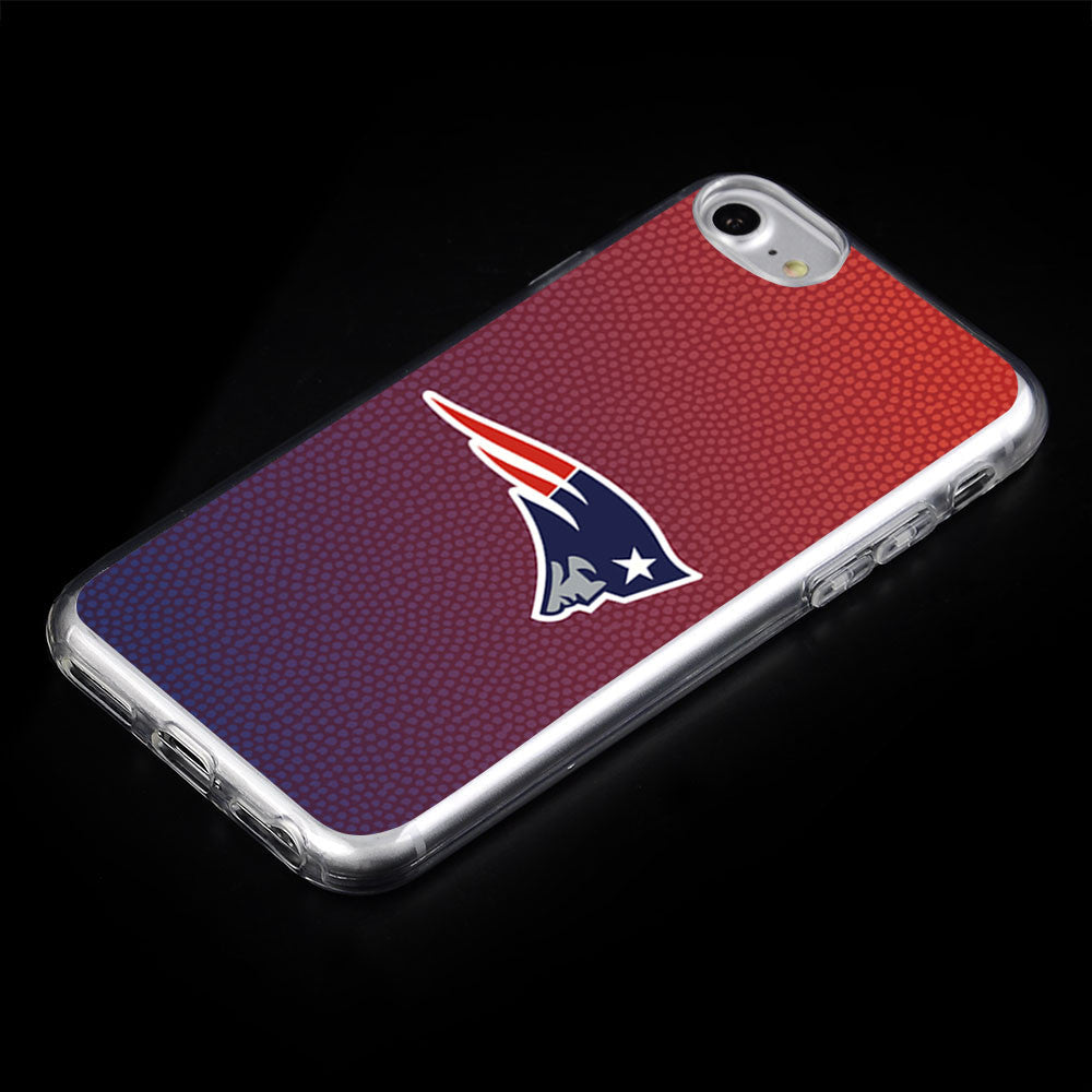 NFL New England Patriots - iPhone 7/6s/6