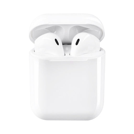 TWS | AirPods