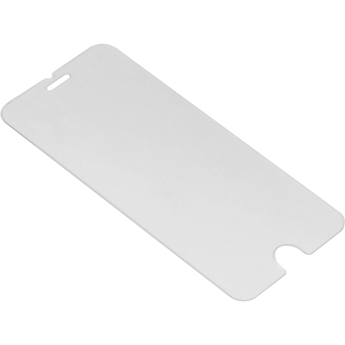 iPhone 6/6s Plus | Tempered Glass - Tempered Glass -Warsaw Wireless