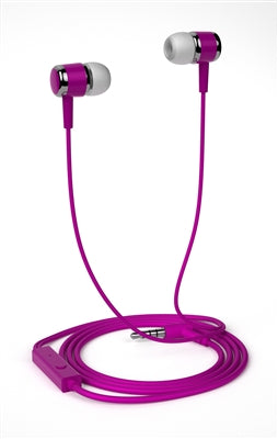 WindWing | Super Sound Headphones - Purple - headphones -Warsaw Wireless