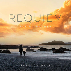 Dale: Requiem For My Mother (W/c 03/09/18)