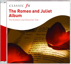 The Romeo and Juliet Album