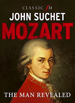 Mozart: The Man Revealed (Hardback)