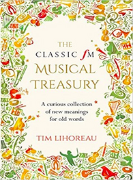 The Musical Treasury