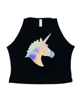 Unicorn Crop