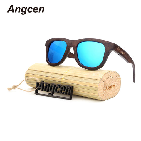 Angcen Hot Sale 2017 New Men Women brand designer