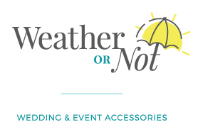 Weather or Not Accessories
