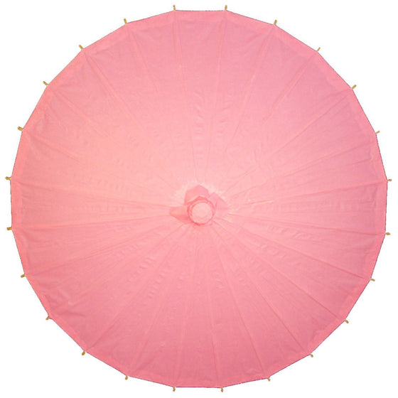 Paper Parasols for weddings