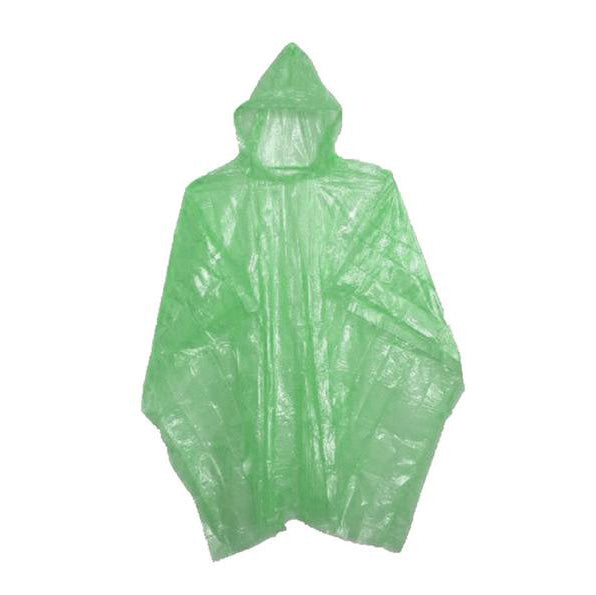 Ponchos for events