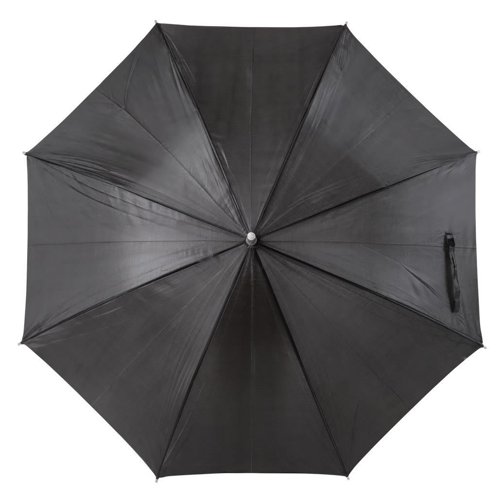 Umbrella rental - black