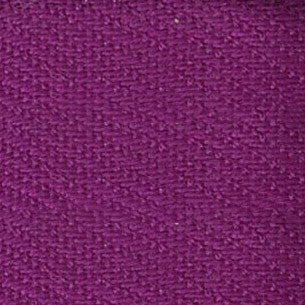 Wedding shawls for guests - Purple