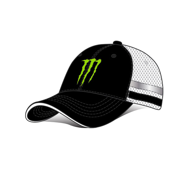 Brittany Force Trucker Hat