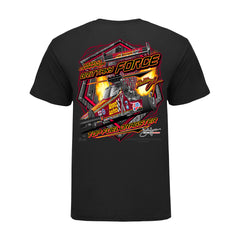 Brittany Force Top Fuel T-Shirt